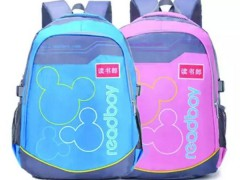 2019第九届成都国际幼教产业及幼儿教育装备博览会