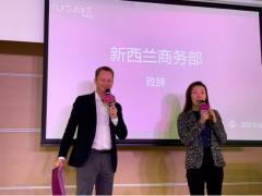 Nurturant新智恩系列营养品正式在华发售,千万中国宝宝有福啦!