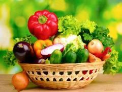 怎么照顾抽动症孩子?在饮食上要注意什么?
