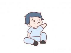 男宝宝常见泌尿道感染,是因为没割包皮吗?