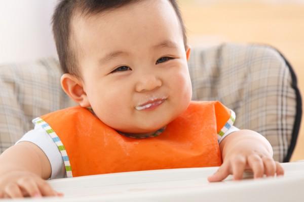 宝之选有机米粉给宝宝更加丰富的营养 守护宝宝健康成长