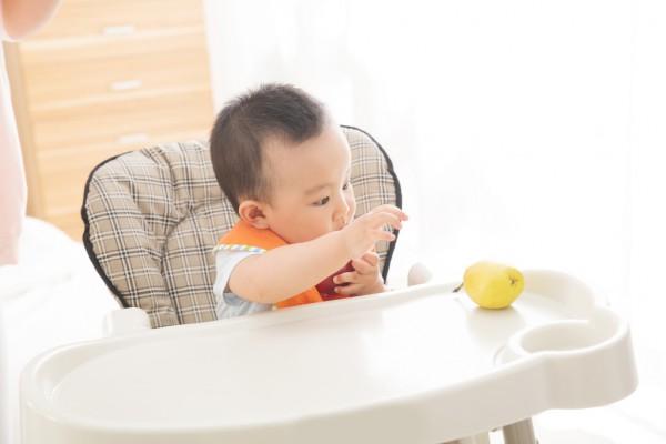 钙铁锌哪个牌子好?英百利钙铁锌复合粉营养均衡 满足宝宝的成长需要