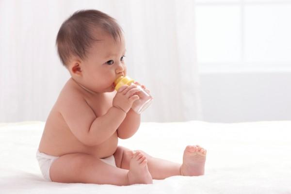 为什么要经常清洗奶瓶?好孩子婴儿奶瓶清洁剂植物成分·洁净且安心
