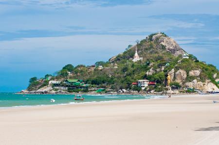 Vananava水上乐园国庆假期泰国游最佳目的地,专属优惠等你来Pick!